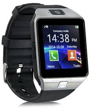 Bastex BTX DZ09 Smartwatch Image