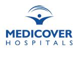 Medicover Hospitals - Hitec City - Hyderabad Image