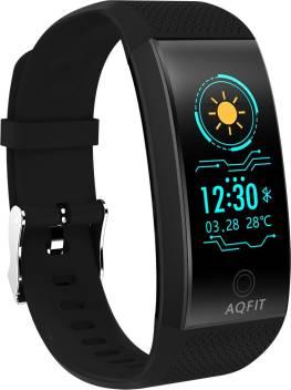 Aqfit B2 Smart Band Image