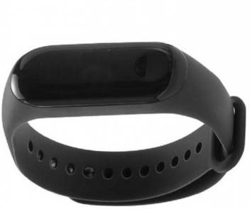 Benison India Shopping Fitness Band Image
