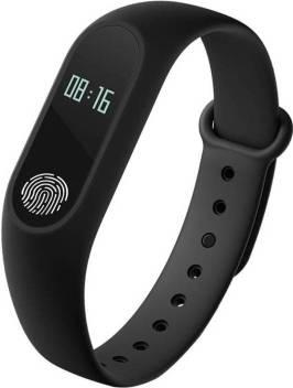 Estar M2..ml.12 Fitness Smart Band Image
