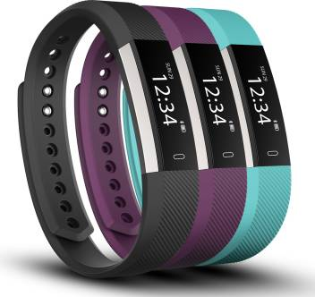 fbandz altum Fitness Smart Band Image