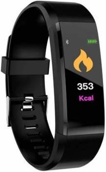 FStyler Fitness Monitor Smart Band Image