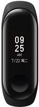 gizmosoul Fitness Band with 0.78 Image