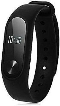 Hoover M2 Bluetooth Fitness Smart Band Image