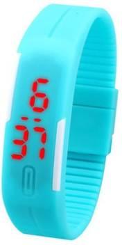 Popmode LED Smart Watch Band Image