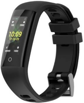 RCE RCE-WB-G16 Fitness Smart Band Image