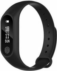 Roboster M2 Bluetooth Fitness Smart Band Image