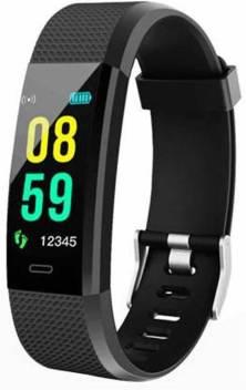 SellRider Fitness Smart Band Image