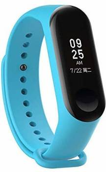 TSV Fit Band with Activity Tracker Image