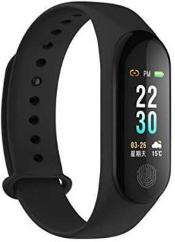 TVN FITNESS BAND Image
