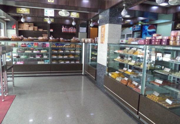 New Agarwal Bhavan - Yeshwanthpur - Bangalore Image