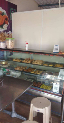 Shree K Foods - Bellandur - Bangalore Image