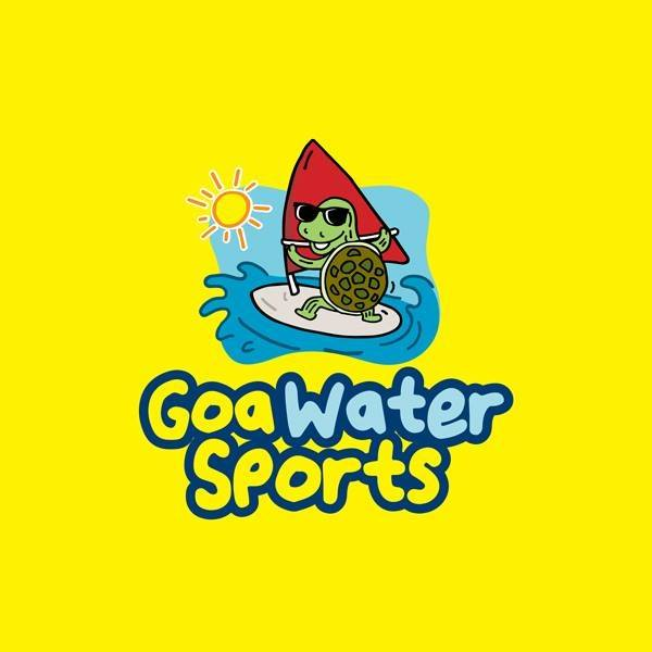 Goa Water Sports Activities and Boat Tours - Goa Image