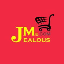Jealousme.com