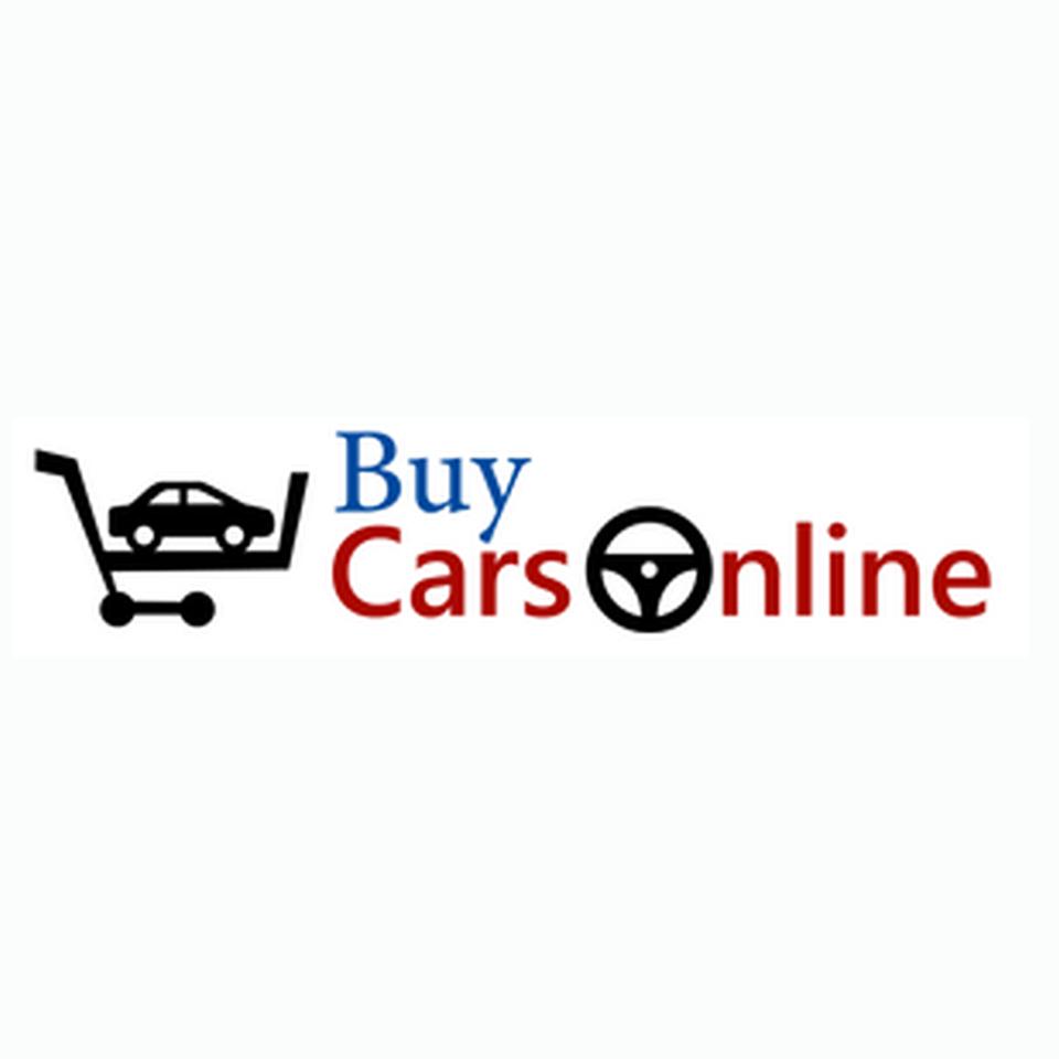 Buycarsonline.in Image