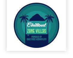 ChillOut Zone Villas - Parsi Colony - Lonavla Image