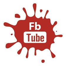 FbTube Image
