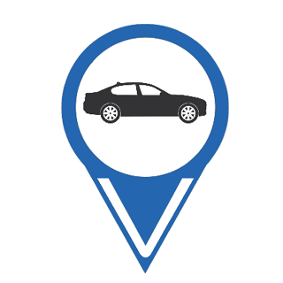 Vaagna - Taxi Services Image