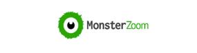 Monsterzoom.net