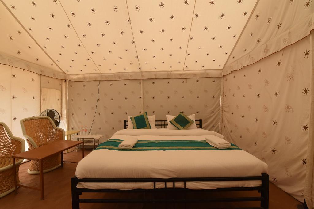 Stay Inn Resort - Khasra No 373 - Jaisalmer Image