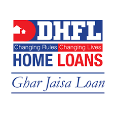 DHFL Home Loans Image