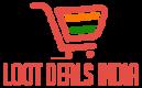 Lootdealsindia.in