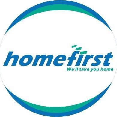 Home First Finance Company (HFFC) Image
