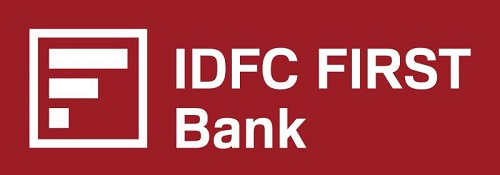 IDFC First Bank Image