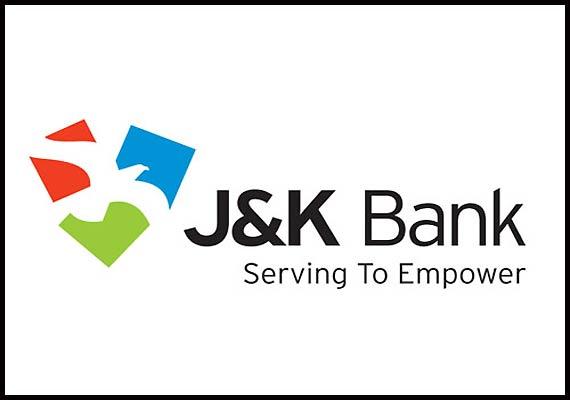 Jammu & Kashmir Bank Image