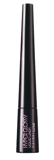 Maybelline New York Hyper Glossy Liquid Liner Image
