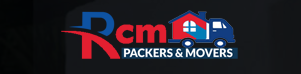 Rcm Packers and Movers - Bangalore Image