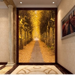 Wallpaper Imperial - Noida Image