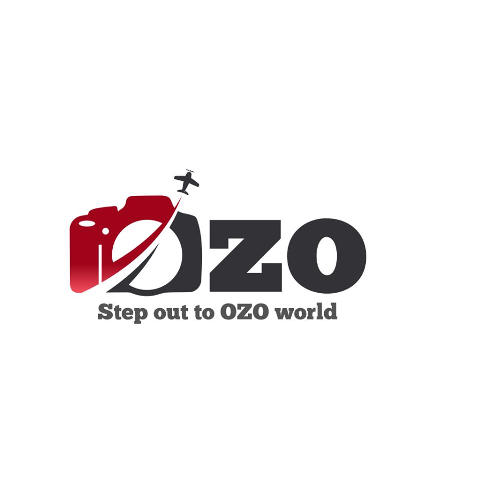 Ozo Tours - Noida Image