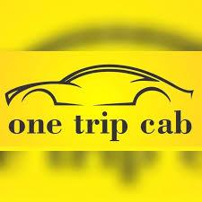 Cab Trip Image