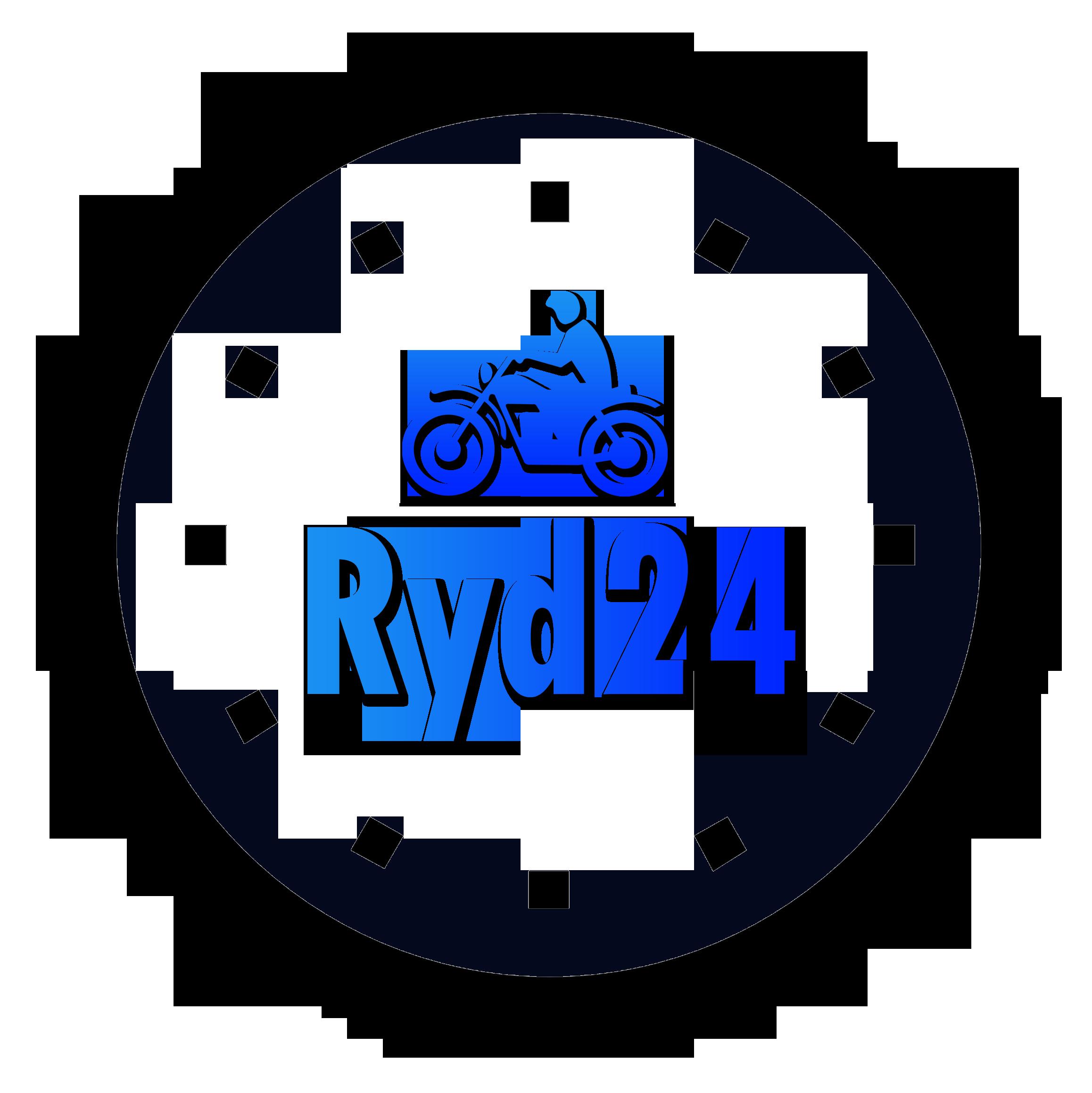 Ryd24 Image