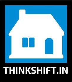 Think Shift Image