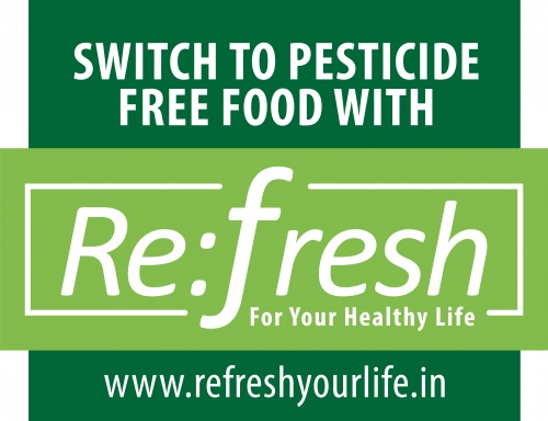 Refreshyourlife.in
