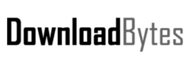 DownloadBytes.com Image