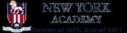 New York Academy - Jubilee Hills - Hyderabad Image