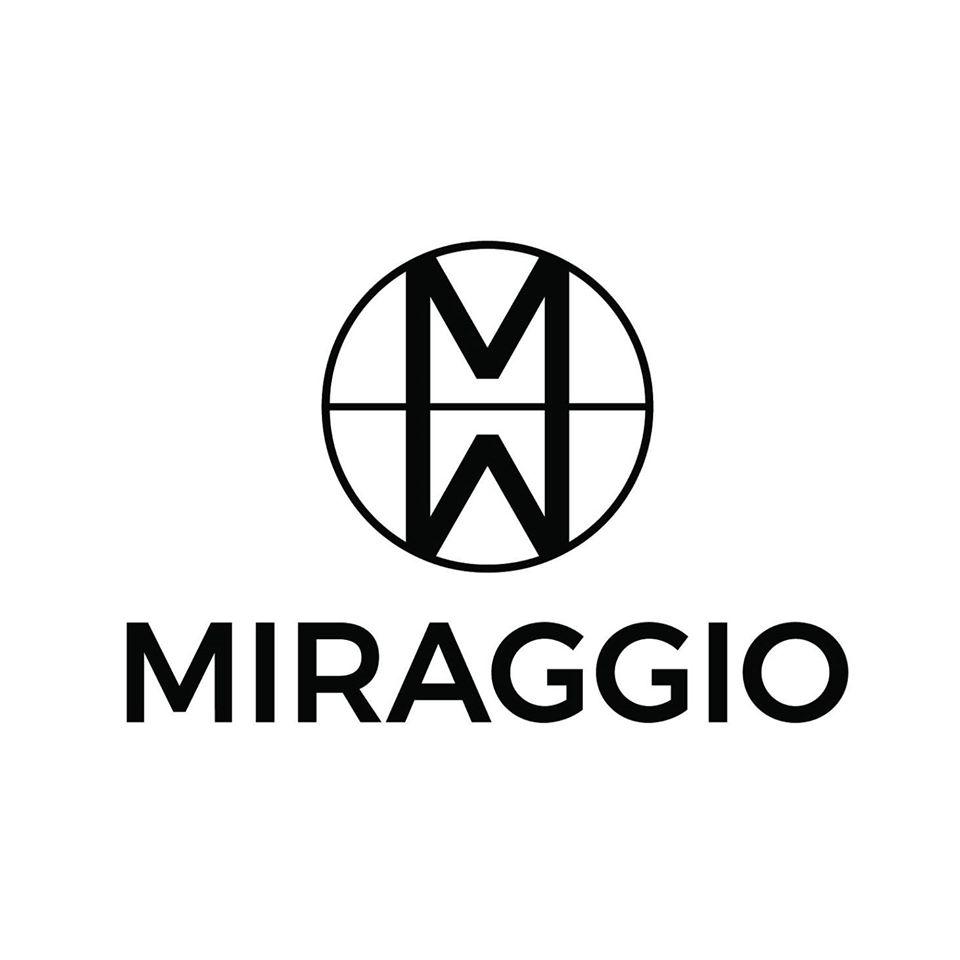 Miraggiolife.com
