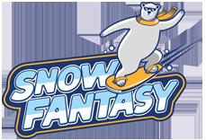 Snow Fantasy - Kozhikode Image