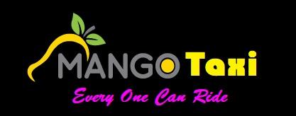 Mango Taxi Image