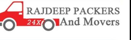 Rajdeep Packers and Movers - Pimpri Image