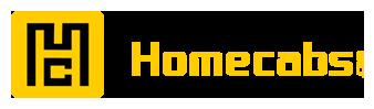 Homecabs Image