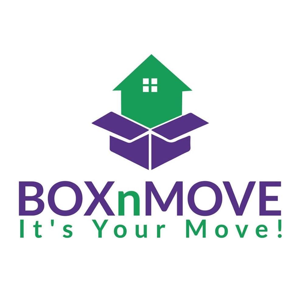 BOXnMOVE Image