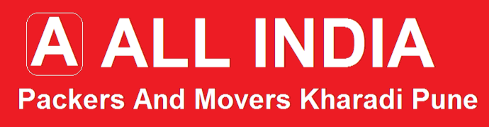 All India Packers And Movers Image