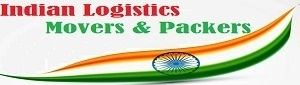 Indian Logistics Packers And Movers Image