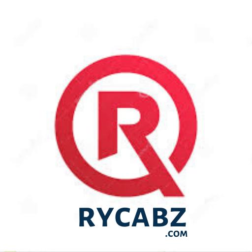 Rycabz.com Image