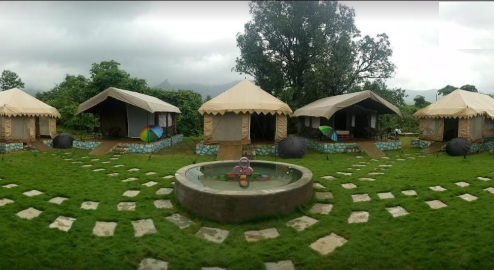 Phoebe's Farm - Khopoli Image